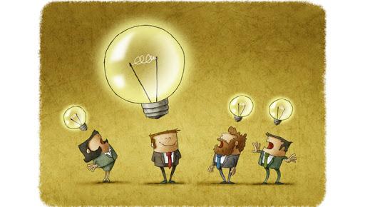 Entreprendre autrement- LE TEMPS COMME VALEUR: OPERER UN CHANGEMENT AU COEUR